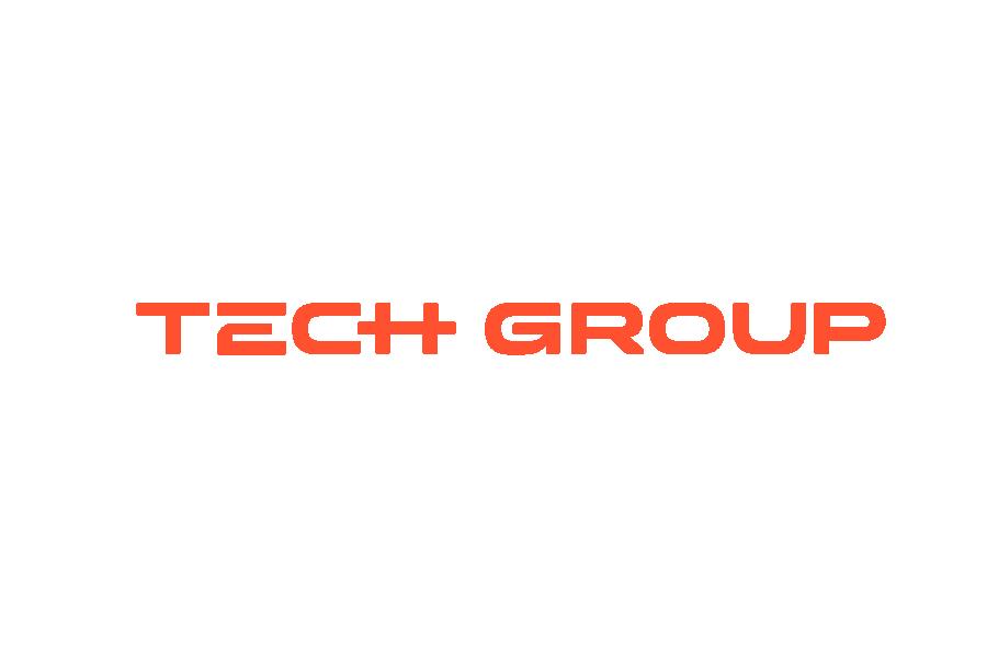 techgroup-logo